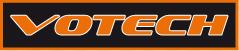 logo-votech